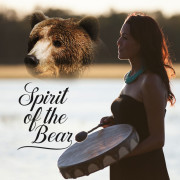 Spirit of the bear meditaion